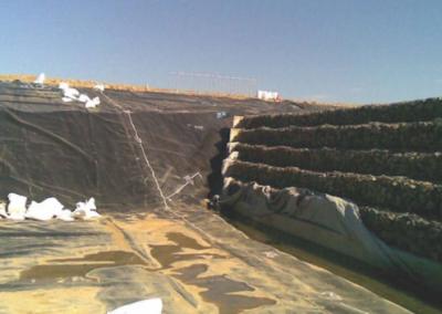 Emeral - Rio Tinto Coal Project 2