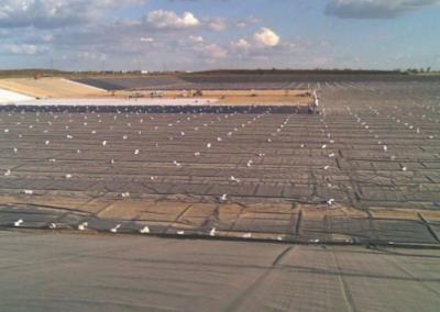 Emerald - Rio Tinto Coal Project 4