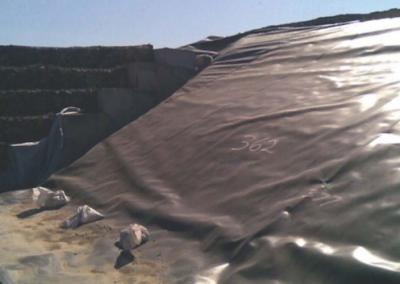 Emerald - Rio Tinto Coal Project 5