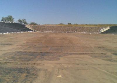 Emerald - Rio Tinto Coal Project 6