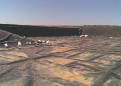 Emerald - Rio Tinto Coal Project 7